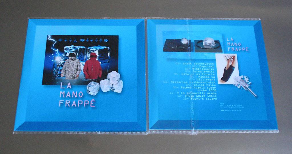 lamanofrappe-box2.jpg