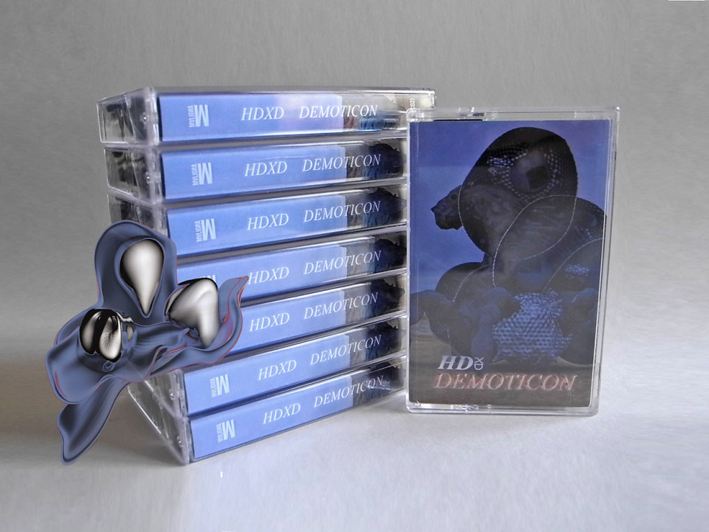 cassette1-demoticon.jpg
