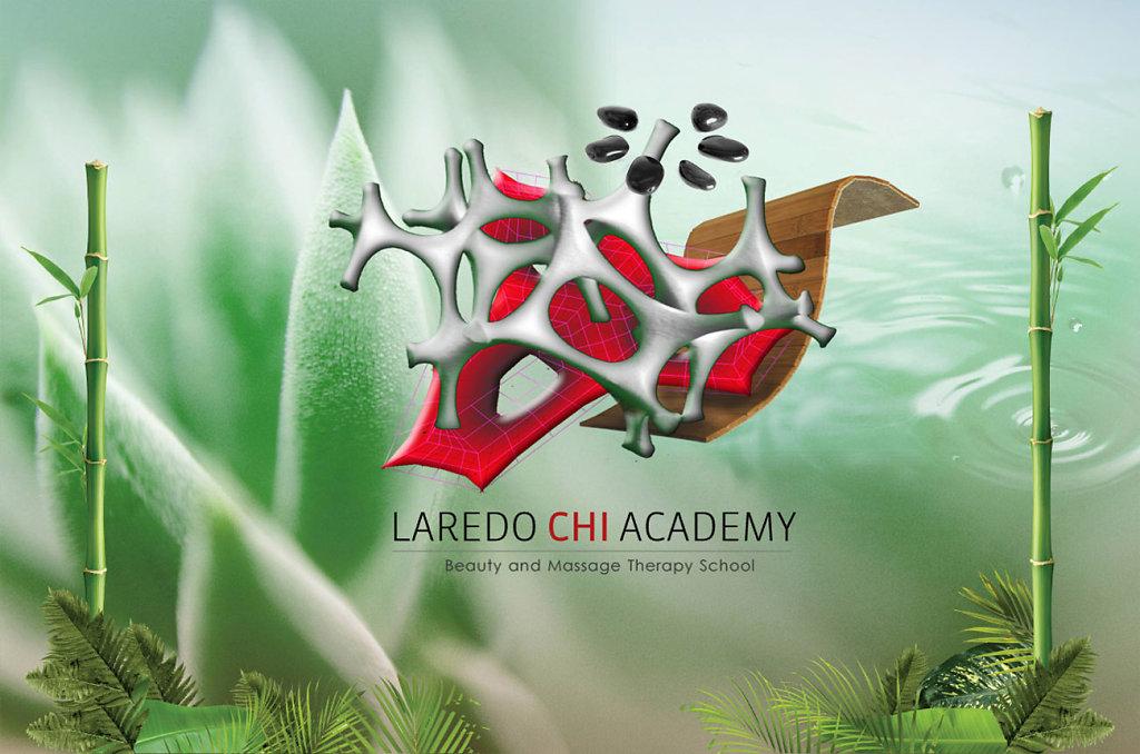 laredochi3.jpg