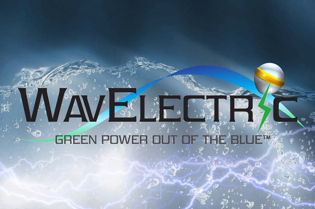wavelectric1.jpg