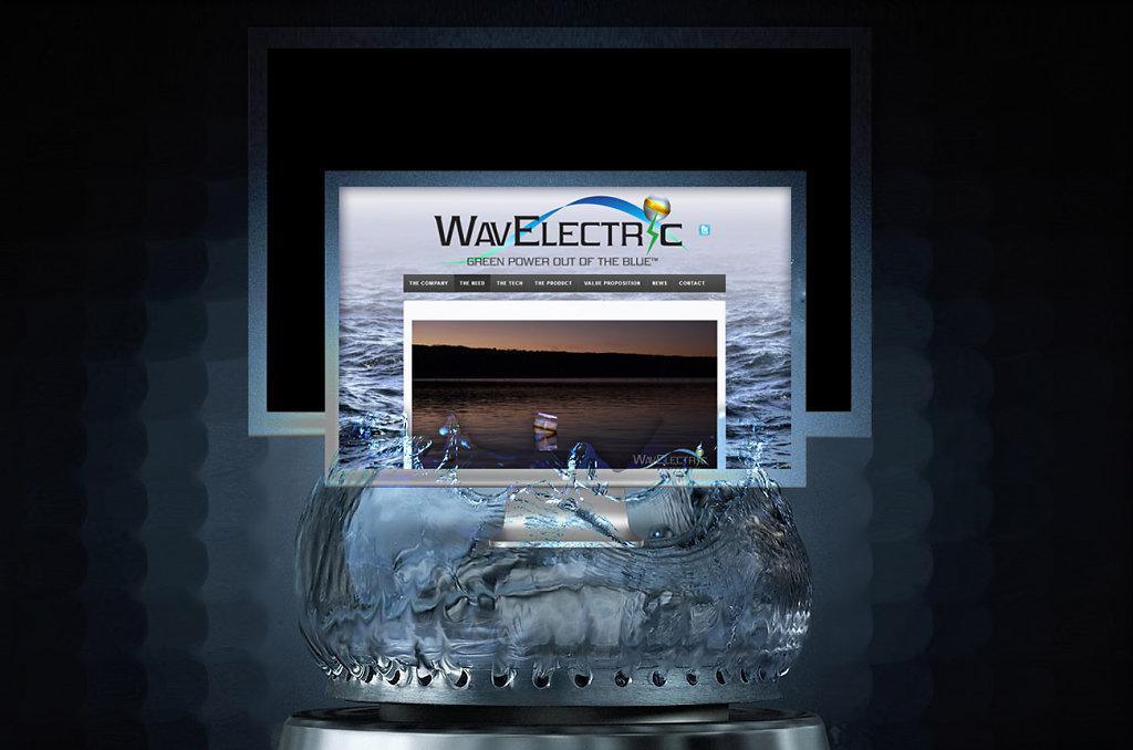 wavelectric3.jpg