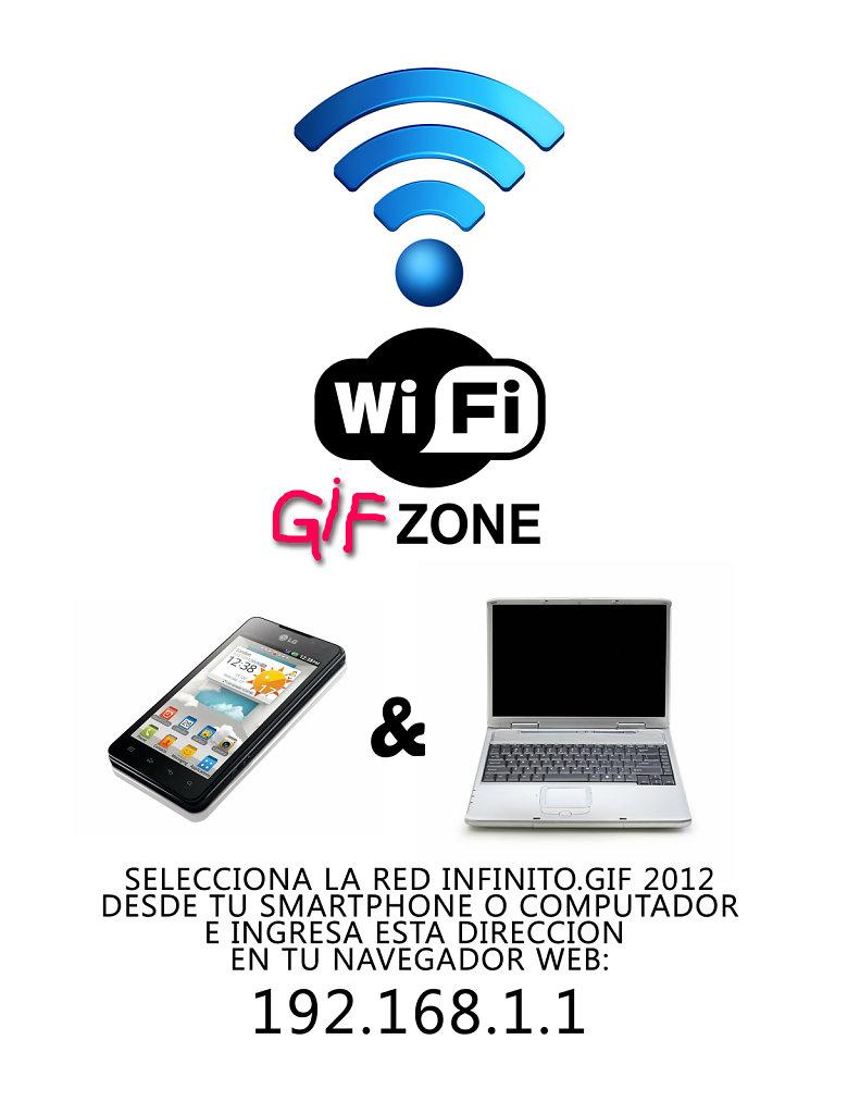 wifi-gif-zone.jpg