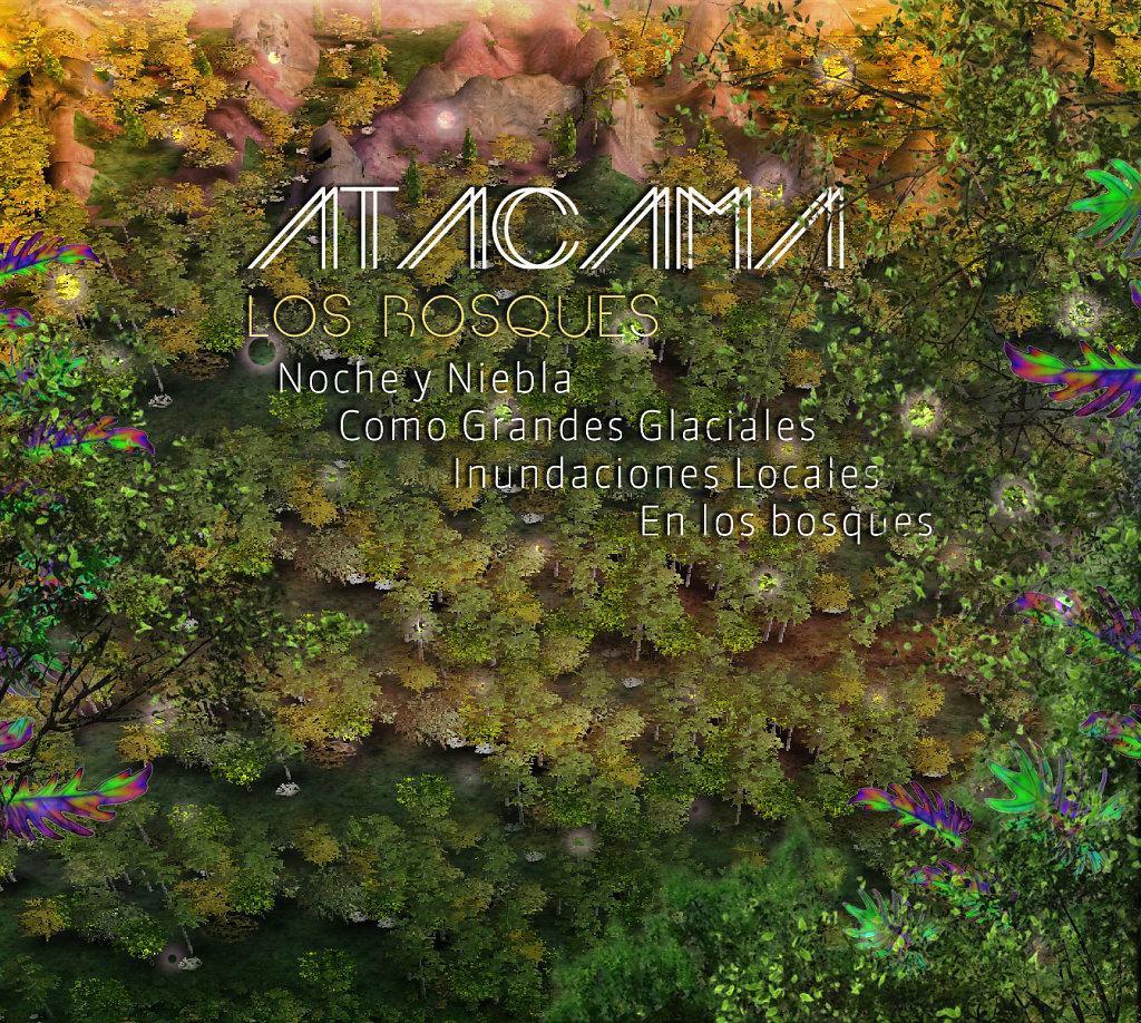 ATACAMA-BACK.jpg