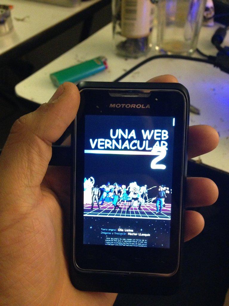 web-vernacular-cellphone.jpg