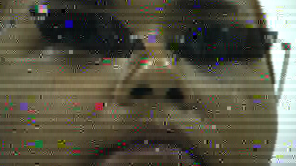 dfx1Still006.jpg