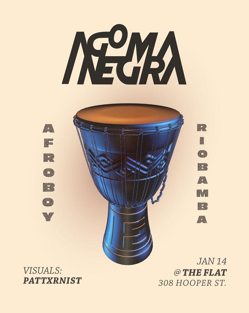 NGOMA4.jpg