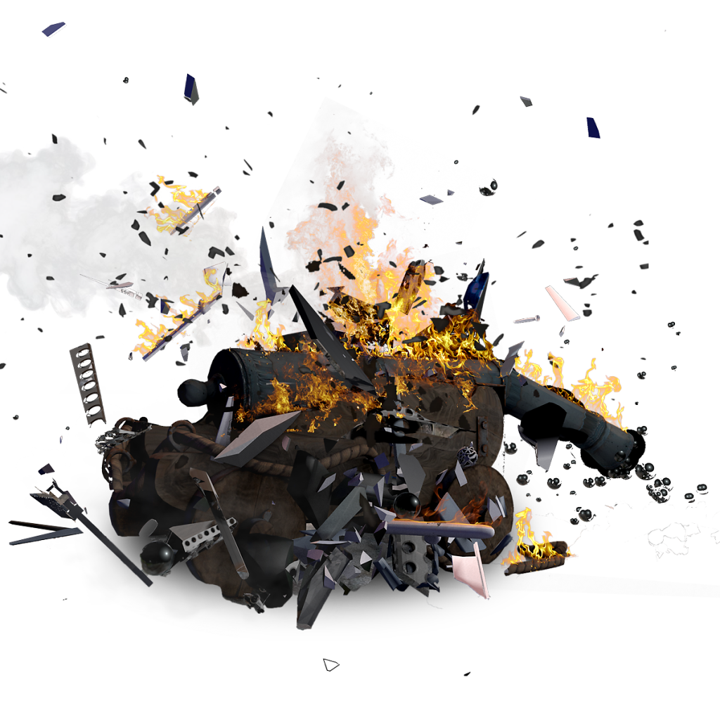 AWQAS-ON-FIRE-TRANSPARENT.png