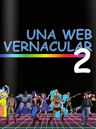 web-vernacular.JPG